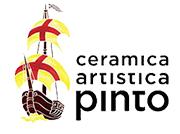 Pinto Cercamiche